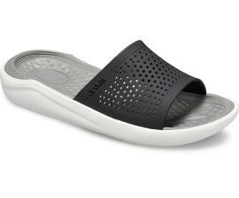 babouche Crocs