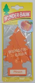 Purificateurs d'air pour véhicules Wunderbaum