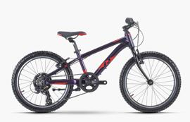 Fahrräder R Raymon