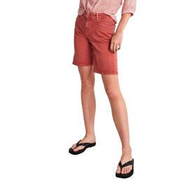 Pantalons comma CI