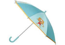Sonnen- & Regenschirme sigikid
