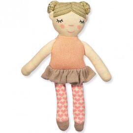 Puppen Puppen, Spielkombinationen & Spielzeugfiguren Babyspielwaren Baby & Kleinkind Smallstuff