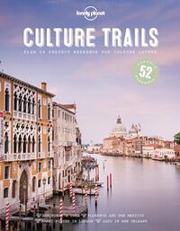 Livres documentation touristique LONELY PLANET
