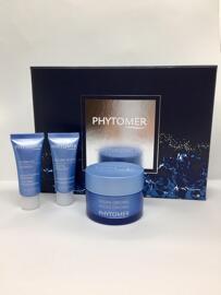 Coffrets cadeaux pour le bain et le corps Phytomer
