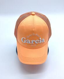 Chapeaux GARCIA
