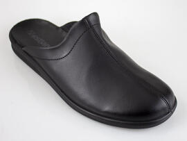 Chaussures Westland