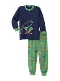 Pyjamas 39.95