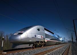 Trains jouets et sets de trains Maerklin