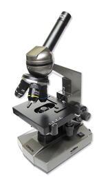 Microscopes CARSON