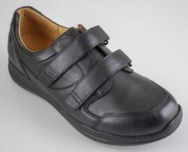 Chaussures Ganter