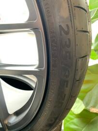 Felgen & Reifen für Kfz Kfz-Räder Z-Performance