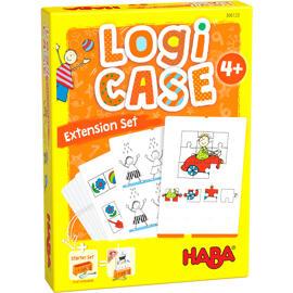 Jeux de cartes HABA