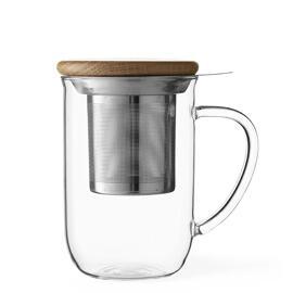 Kaffee- und Teetassen Viva scandinavia
