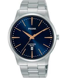 Montres bracelet Pulsar