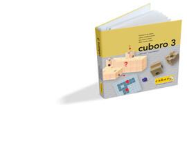 Jeux et jouets Cuboro
