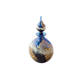 Dekorative Flaschen VALLETTA GLASS COLLECTION