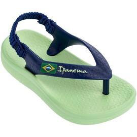 Offene Schuhe IPANEMA