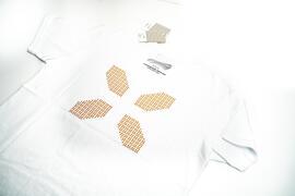 Shirts LUXEMBOURG PAVILION - EXPO 2020 DUBAI