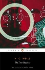 Livres fiction PENGUIN BOOKS