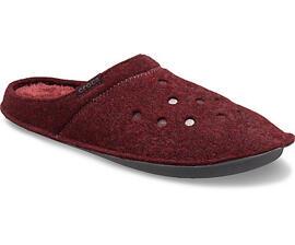 sabots Crocs