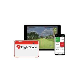 Golf Flightscope