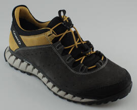 Schuhe AKU