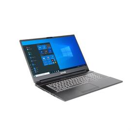 Laptops WORTMANN AG