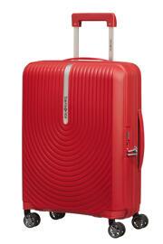 Koffer Samsonite