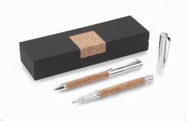 Füller & Bleistifte Asgard