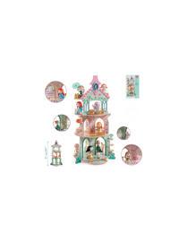 Puppen, Spielkombinationen & Spielzeugfiguren DJECO