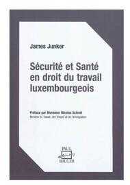 Rechtsbücher James Junker