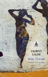 Bücher Actes Sud