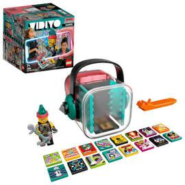 Spielzeuge & Spiele LEGO® VIDIYO