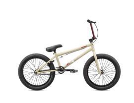 Vélos Mongoose