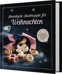 Bücher Kochen Naumann & Göbel Verlagsgesellschaft mbH