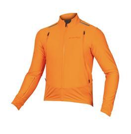 Équipement et accessoires de cyclisme Endura