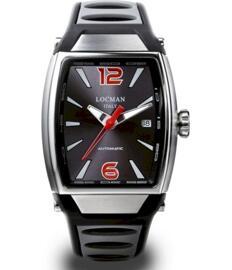 Montres bracelet Locman
