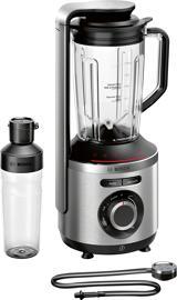 Haushaltsgeräte Bosch
