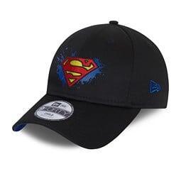 Hüte Mütze New era