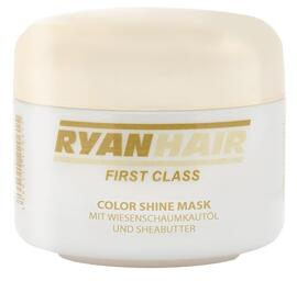Shampooing et après-shampooing Ryanhair