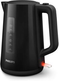 Wasserkocher Philips