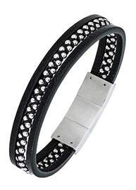 Bracelets All Blacks