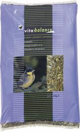 Vogelfutter Vita Balance
