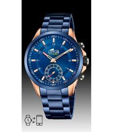 Smartwatches Lotus