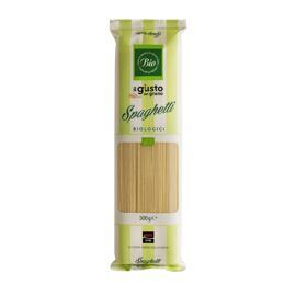 Pasta & Nudeln Oxfam