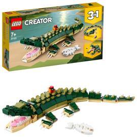 Steckbausteine LEGO®