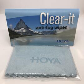 Distributeurs de savon et de lotion HOYA