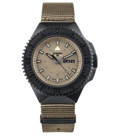 Montres bracelet Traser H3