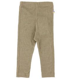 Pantalons Vêtements de plein air pour bébés et tout-petits Joha