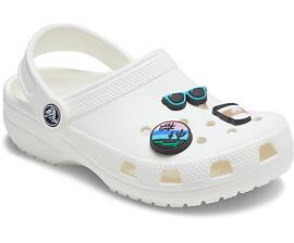 Clogs Crocs